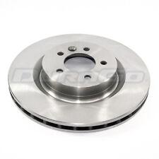 Disc Brake Rotor Front Pronto BR900964