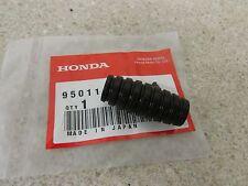HONDA QA50 MR50 Z50A Z50R SL70 XR75 CT70 CT90 OEM GEAR CHANGE SHIFT PEDAL RUBBER