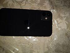 Apple iPhone 1i - 64GB - Black (Unlocked) never used