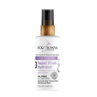 NEW Eco Tan Super Fruit Hydrator 50ml Womens Skin Care