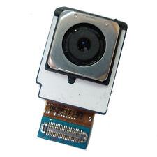 Camara trasera principal ORIGINAL Samsung S7  G930F 12 MPX G935 envio 24/48hORAS