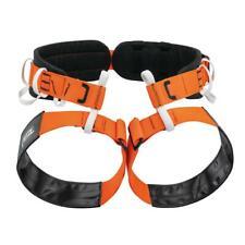 Petzl Aven Caving Harness Size 1