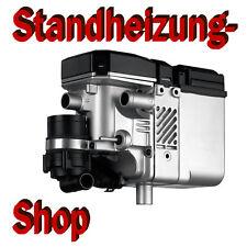 Webasto Kraftstoffdosierpumpe für eine Standheizung