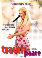 DVD  * TRAUMPAARE     Gwyneth Paltrow , Huey Lewis  # NEU OVP $