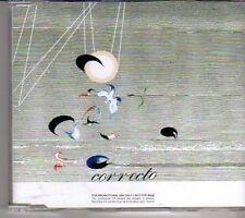 (CR690) Correcto, Correcto - 2007 DJ CD
