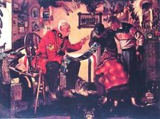 """RCMP 2 Old Canadian Mountie """"Tales of the Force"""""""