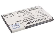 Li-ion Battery for Huawei ideos X5 P51 U8000 MiFi E6939 NEW Premium Quality