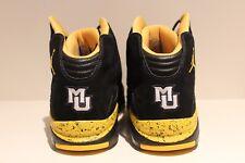 Air Jordan Ol School III 3 Marquette PE Promo Sample Player Exclusive Size 13