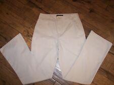 Women's Copper Key Khaki Pants - Jrs. 3