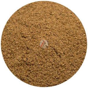Coriander Powder /Ground - - 200gm