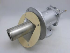 Kromschröder Gebläsebrenner PBG 300D-EE-VB2F-Z Hauck PBG300D-E-VLNAFL