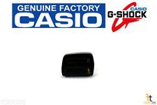 CASIO GW-300 G-SHOCK Black Bezel Push Button (4H & 10H) (QTY 1) GW-330A