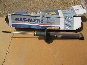 23728 New Rear |Gas Shock Absorbers Insert Fits Seat Toledo VW Golf Jetta