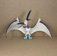 Disney Pixar's The Good Dinosaur Thunderclap Pterodactyl Action Figure 9� Length