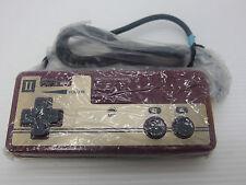 famicom controller 2 Official Brand new Very Rare Japan Nintendo NES