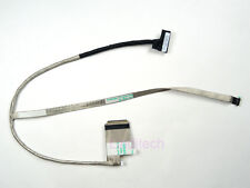 Cavo display per Sony sve171e13m sve1713u1eb sve1713v1eb, LED VIDEO CABLE
