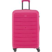 Reisekoffer & -taschen aus Kunststoff mit Hartschale ohne Angebotspaket