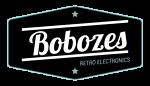 BOBOZES