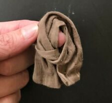 Hot Toys MMS492 Solo: A Star Wars Story HAN SOLO (Deluxe) 1/6th Scale SCARF