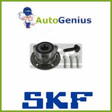 KIT CUSCINETTO RUOTA ANTERIORE VW GOLF PLUS 2.0 TDI 16V 2005>2013 SKF 6556