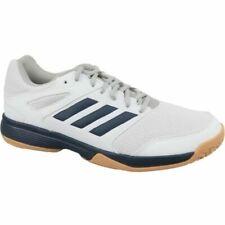 Zapatillas deportivas de hombre blancas adidas adidas Performance