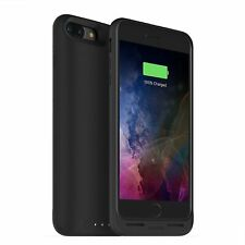 Genuine Mophie Juice Pack Air for Apple iPhone 8 Plus & 7 Plus