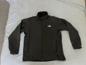 The North Face Apex Bionic - XL, Excellent