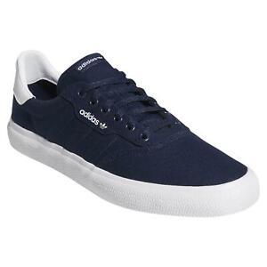 creer Ballena barba estas  Calzado de hombre zapatillas de lona adidas   Compra online en eBay
