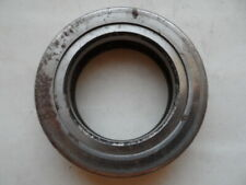 Release bearing VOLGA GAZ 21, GAZ 24 Scaldia