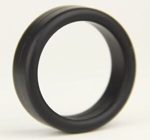 Mens SILICONE Cock Ring Penis Ring Rubber Male Sex Toy