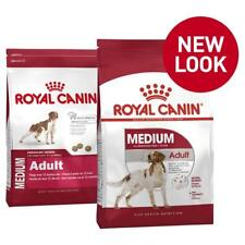 ROYAL CANIN MEDIUM ADULT KG.15