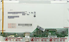 """BN ACER ASPIRE ONE A110-AW WHITE 8.9"""" WSVGA LCD SCREEN"""