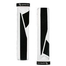Syncros Pro Lock-On Grips White