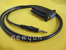Programming Cable for ICOM OPC-478 IC-R5 R3 IC-F21 IC-V8 IC-V82 IC-U82