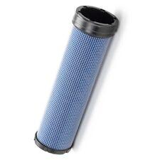 Inner Air Filter for John Deere 222422A1,110-6331,L99967,AT171854,P33181 102-608