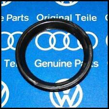 NOS VW GOLF MK1 CABRIOLET TAILGATE REAR BOOT LOCK SURROUND SEAL GASKET Cabrio