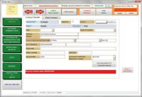 Bundle of assorted database templates - 25 pack. Stock Control, HR, Contacts etc