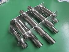 Magnetabscheider 9 er set 235x225x80 ETMGS9