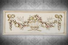 quadri bassorilievo in vendita - Casa, arredamento e ...