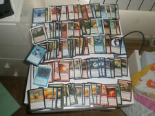 6,000 6000! Magic the Gathering ALL UNCOMMONS Bulk Lot AWESOME and CHEAP!  MTG