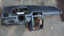 Plancia cruscotto Mercedes classe A W169 '05