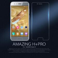 Pellicola Vetro Temperato per Huawei Honor 9 Proteggi Schermo Antigraffio
