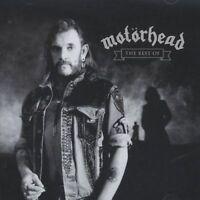 Motorhead - The Best Of Neue CD