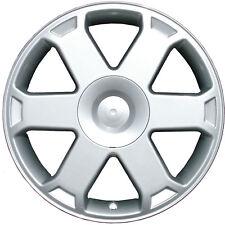 58723 Refinished Audi S4 2000-2001 17 inch Wheel, Rim OEM