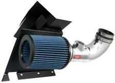 INJEN SP1121P AIR INTAKE KIT BMW 07-11 328i E90 E92 E93 /08-11 128i E82 E88
