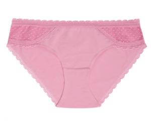 it.se.bit.se Cotton Stretch Bikini Lace underwear it se bit se original undergar