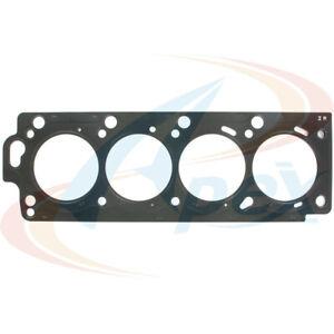 Head Gasket  Apex Automobile Parts  AHG874R