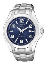 Sportliche Citizen Armbanduhren mit 100 m Wasserbeständigkeit (10 ATM)