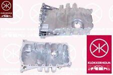 KLOKKERHOLM 0019474 Ölwanne Audi Seat