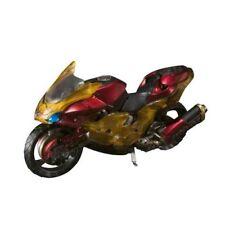 SIC Kiwami Tamashi Masked Rider Agito Machine Tornador Japan new .